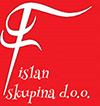 Računovodski servis Fislan